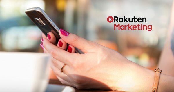 Rakuten Marketing Whitepaper - Avoiding Data Breaches: Understanding What Constitutes a Consumer Data Breach Under GDPR