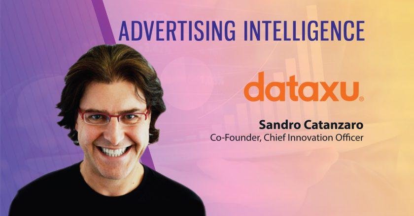 Sandro Catanzaro