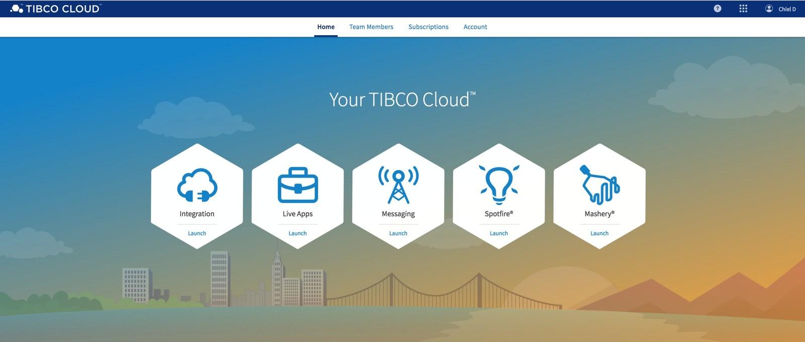 TIBCO Software Named a Leader in Gartner's 2018 Magic Quadrant