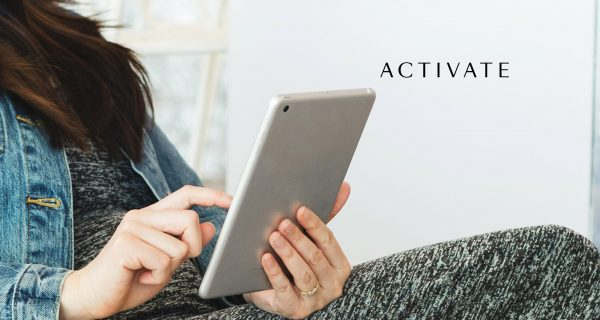Influencer Network ACTIVATE Launches ACTIVATE Discover for Streamlined Influencer Selection