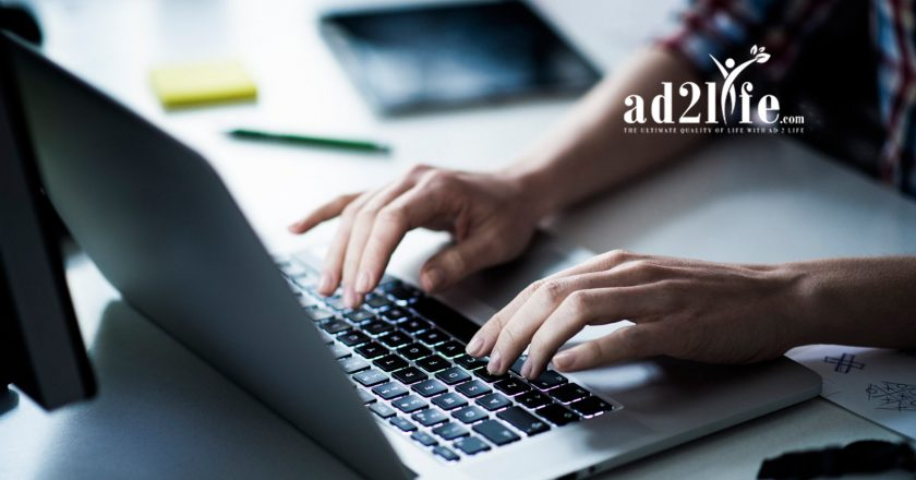 Ad2Life Launches Crowdfunding Campaign on Indiegogo