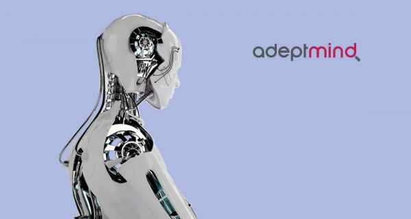 Adeptmind Integrates Machine Learning Technology in Decathlon's Online Shopping Experience