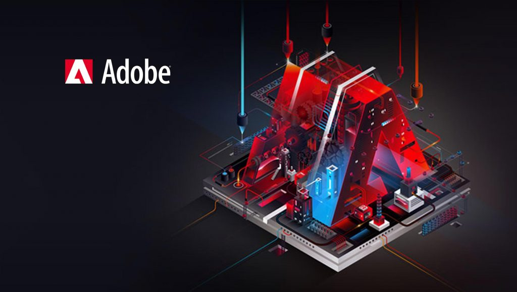 Adobe Recongized as a Leader in 2018 Gartner Magic Quadrant for Multichannel Marketing Hubs
