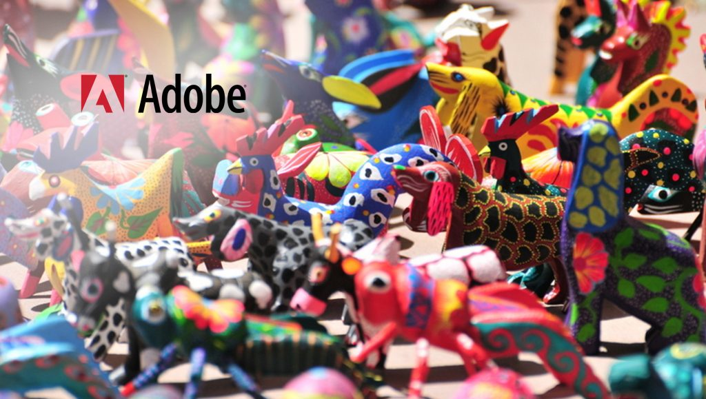 Adobe Set to Acquire Magento Commerce for $1.68 Billion