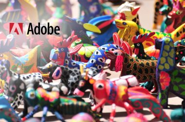 Adobe Set to Acquire Magento Commerce for $1.68 Billion