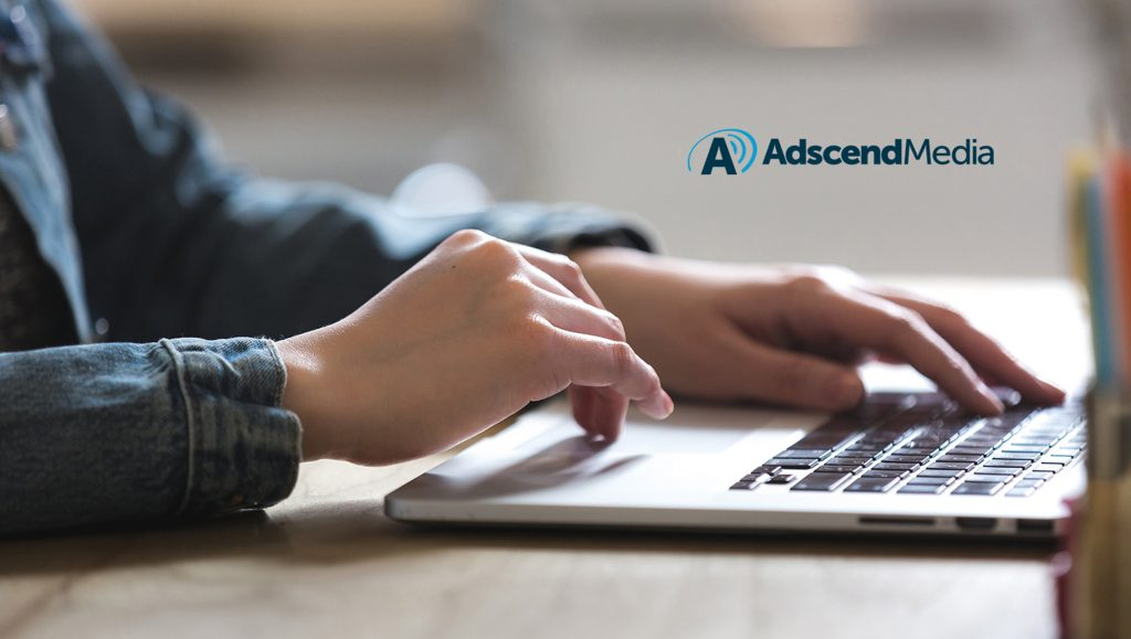 Adscend Media and Distil Networks to Host Webinar on Combating Ad Fraud