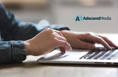 Adscend Media and Distil Networks to Host Webinar on Combating Ad Fraud