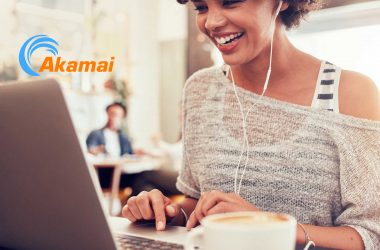 Akamai Announces Akamai Connector, a New Integration with Salesforce Commerce Cloud