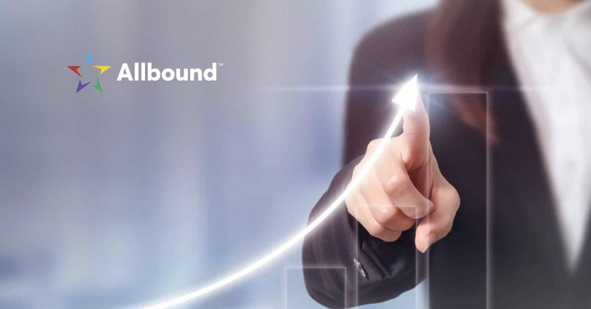 "Allbound Brings Quick Success to ISV's ""Channel-First"" Strategy"