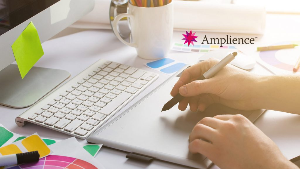 Amplience Dynamic Content Unveiled to Further Refine CMS for Retail