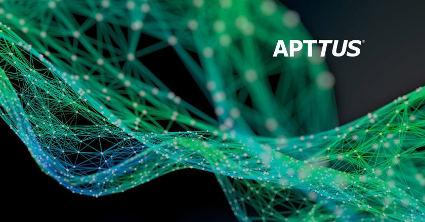 Apttus Intelligent Middle Office Platform on IBM Cloud Unveiled