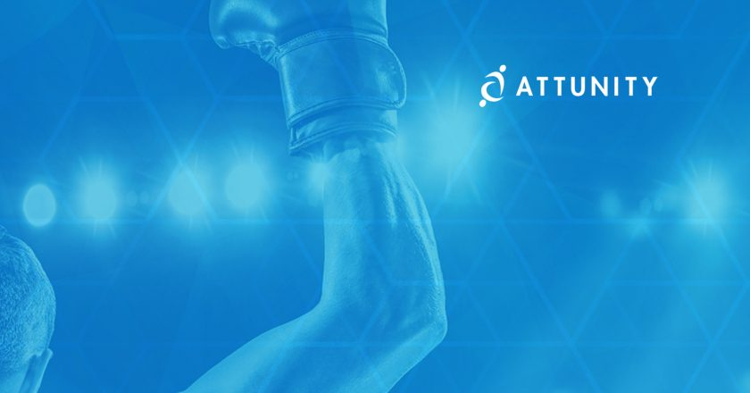 Attunity Named to CRN's 2018 Big Data 100 List for Sixth Consecutive Year