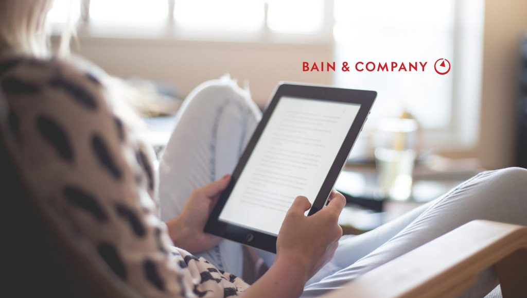 Bain & Company, Price f(x) Team up to Launch New Tool Aimed at Helping Companies Transform the Way They Make Pricing Decisions