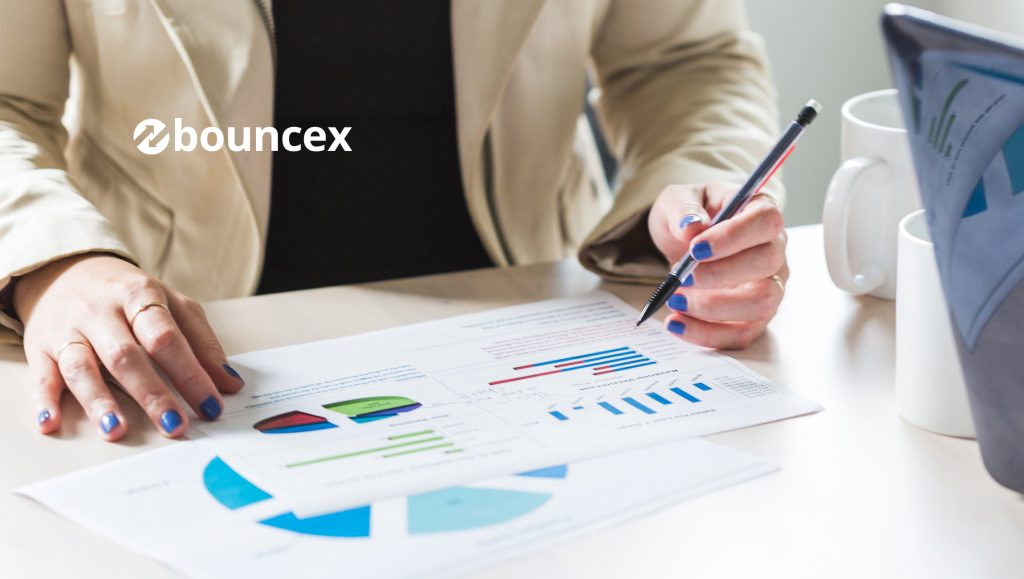BounceX Appoints Yiftah Frechter as New Chief Technology Officer