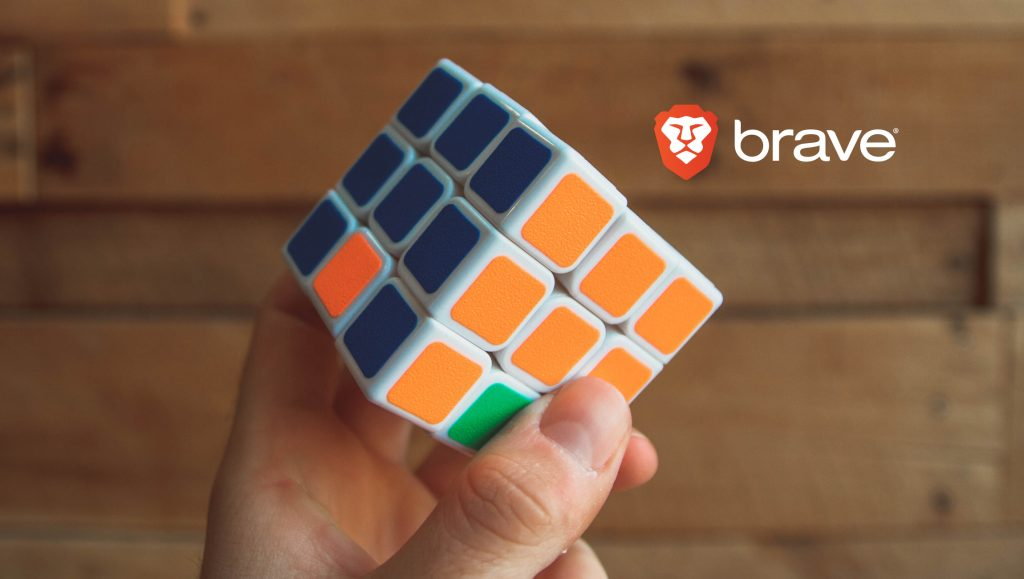 Brave and Townsquare Partner to Re-engage Ad-Blocking Users