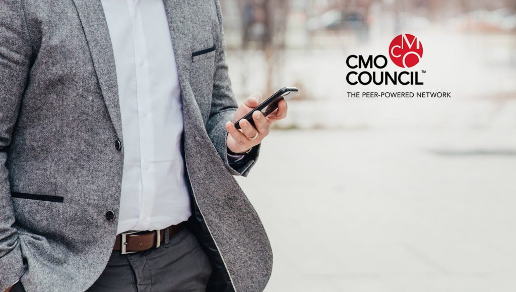 CMO Council Reveals How Big eCommerce Communities Are Advancing Digital Marketing Uptake By Brands