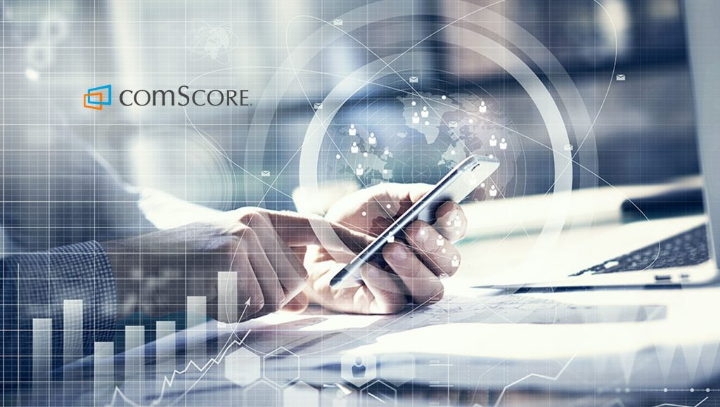 comScore Brings Advanced Audiences to its Flagship Digital Audience Measurement Solution