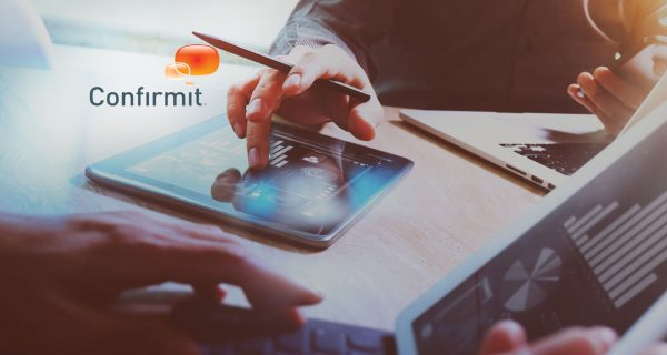Confirmit Launches B2B Account Health Solution