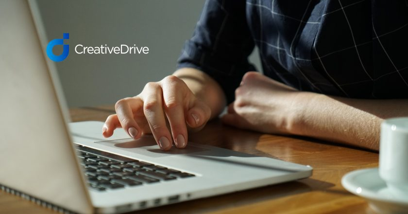 Leading Creative Content Production Company CreativeDrive Acquires Zebra Worldwide