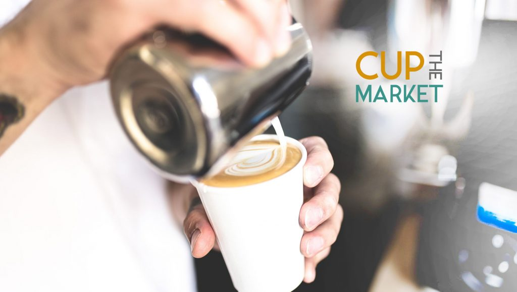 Babbel Expands Horizon with Multichannel Campaigns by CupTheMarket