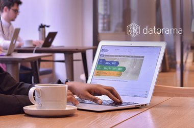Datorama Recognized as One of the 2018 Best Places to Work