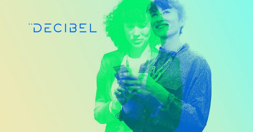 """Decibel Named a """"Cool Vendor"""" by Gartner"""