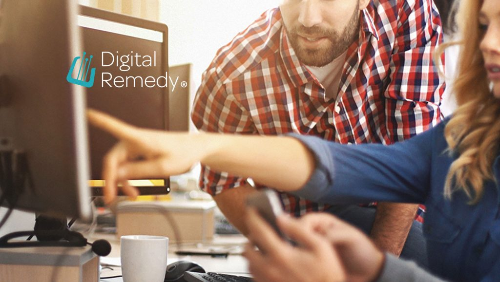 Keith Kaplan Joins Digital Remedy Board of Directors
