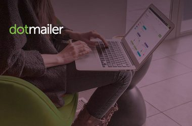 dotmailer Boosts Customer Personalization Through Nosto Integration