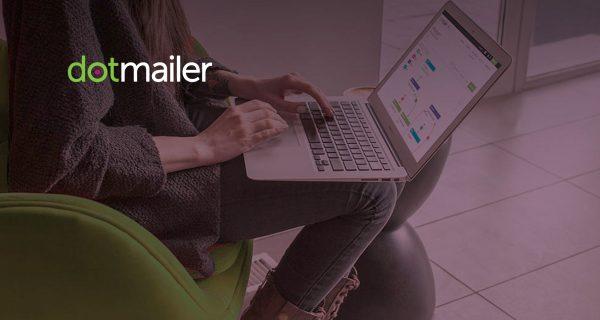 dotmailer Boosts Customer Personalization Through Nosto Integration