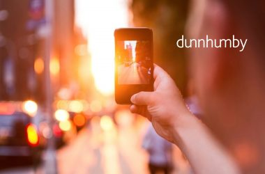 dunnhumby Acquires Aptaris to Bolster Customer Data Science in Retail