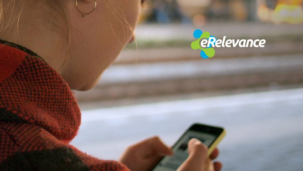 eRelevance Response Follow-up Service Launched for SMBs