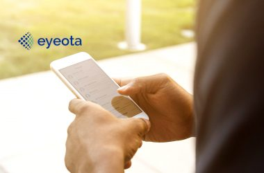 Eyeota Appoints Elissa Reiling To Vice President Of Global Marketing