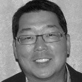 Gary Nakamura, CEO, SocialChorus