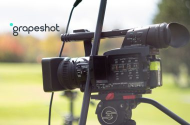 Grapeshot's New Video Context Solution Fortifies Brand Safety Measures