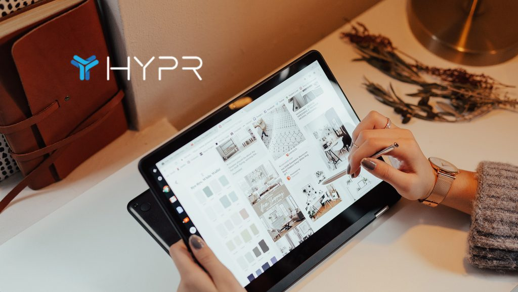 MediaCom And HYPR Launch Influencer Campaign Optimization Tool to Improve Audience Reach