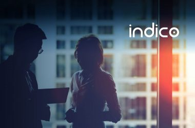 Indico Announces the First Enterprise AI Product Purpose-Built for Business Users