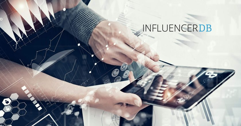 InfluencerDB Expands into US with Long-Term Marketing Strategy