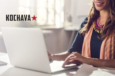 Kochava SmartLinks: One Dashboard For All Deep Links