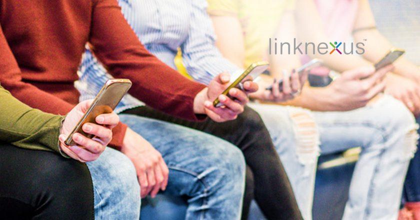 linknexus Appoints Industry Veteran Lindsay O'Neill as SVP, Business Development