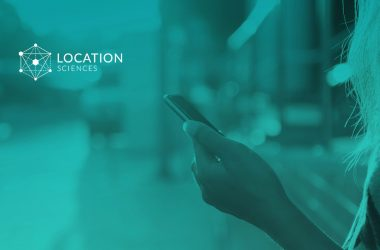 Location Sciences' Launches Verify to Authenticate Location Data Accuracy and Precision