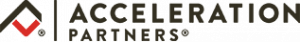 Acceleration Partners logo Affiliate Amrketing