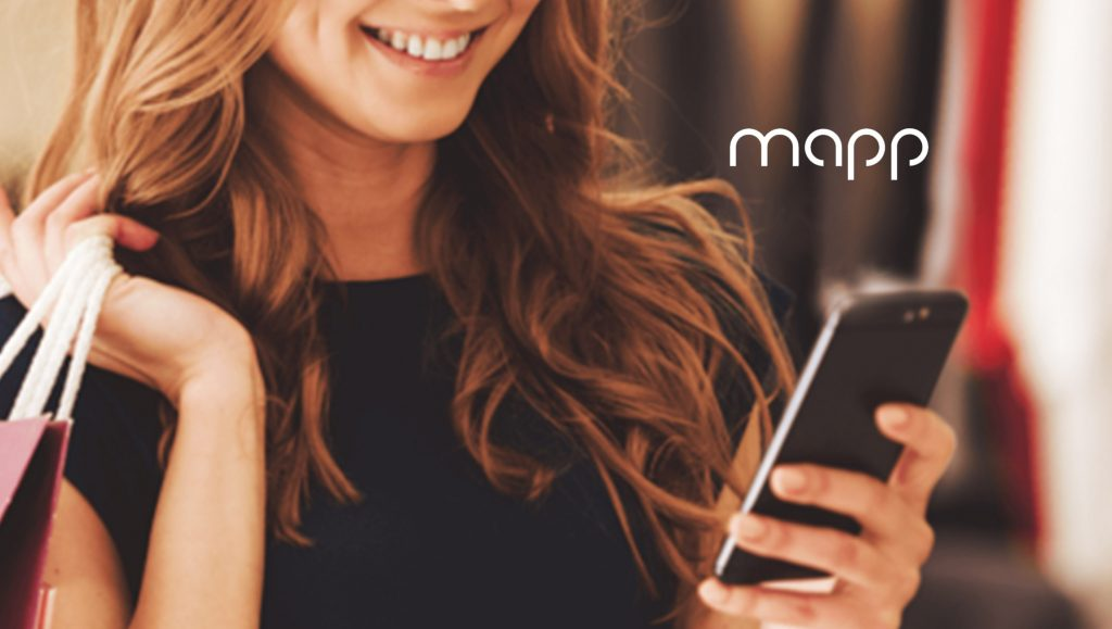Mapp Digital Reaps Benefit of Combining the World of Ad-Tech and Online Customer Acquisition