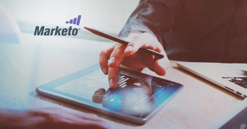 Marketo Announces First-Ever Marketing Nation Summit Demo Jam Winners