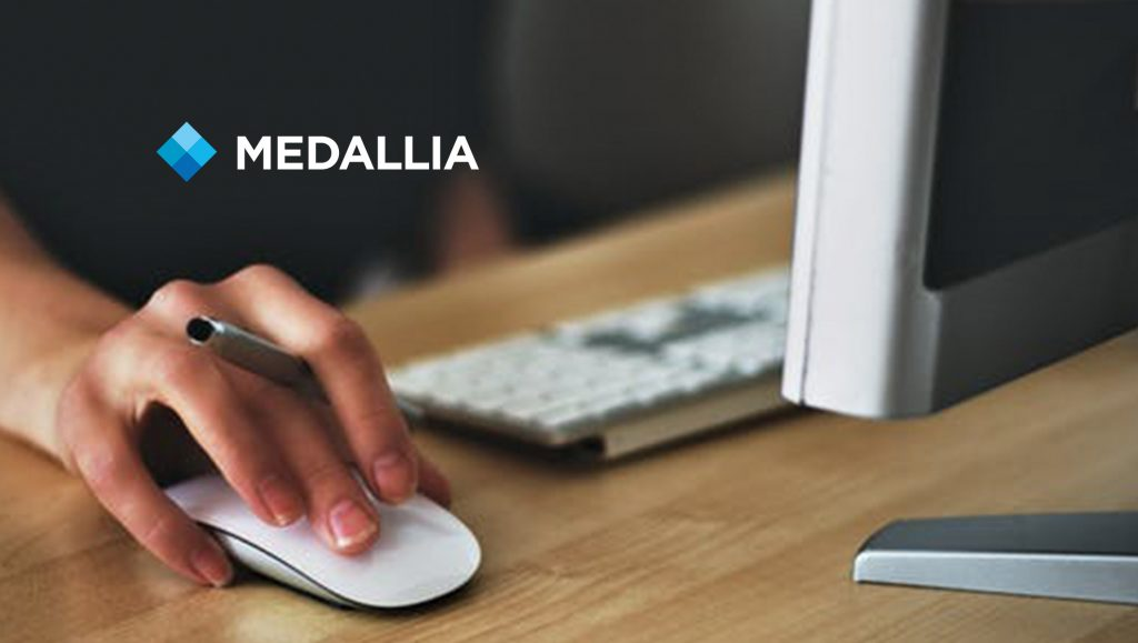 Medallia Expands in Europe to Grow Customer Experience Market