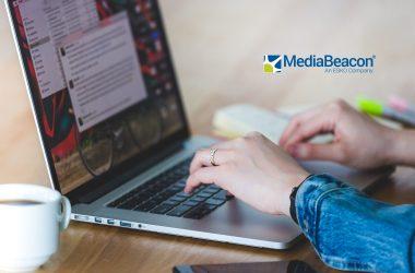 MediaBeacon