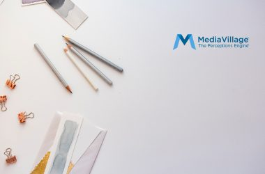 MediaVillage Announces Partnership with Maru/Matchbox for Advanced Insights