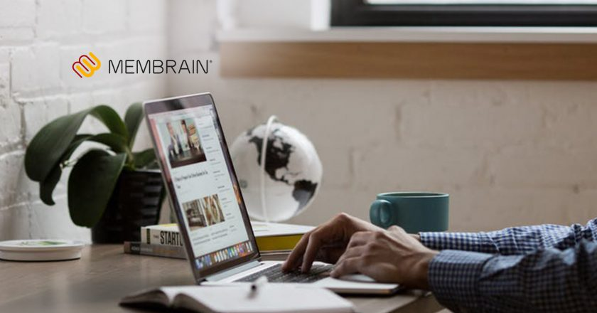 Membrain Partners With DecisionLink to Drive Better Value Conversations