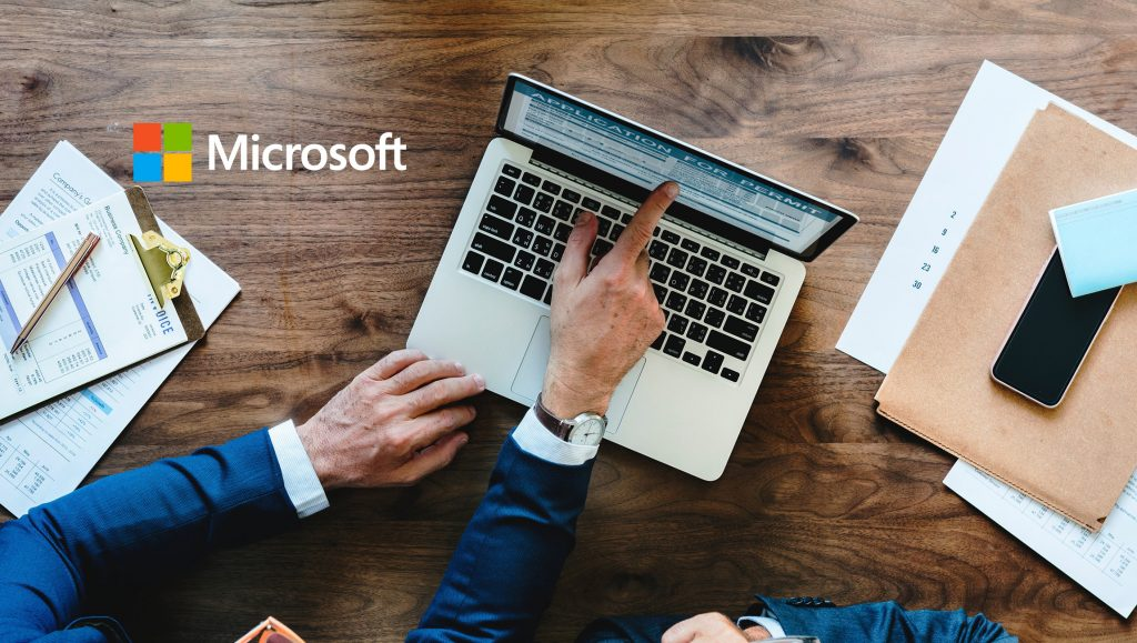 Microsoft Acquires Semantic Machines, Advancing the State of Conversational AI