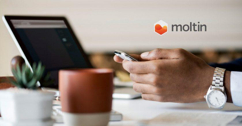 Moltin Unveils Social Commerce Application for Instagram