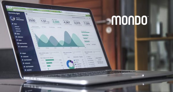 Mondo Reveals Top 10 MarTech Tech Jobs with Salaries of $170K or More for 2018